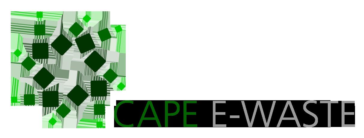 Cape E-Waste